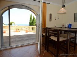 Denia Ferienhaus Vacation Home Villa Casa Verano