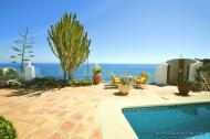 Vacation Home Villa Dorothea